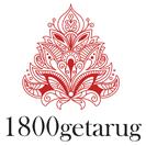 Blog – 1800 Get A Rug