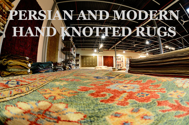 persian area rugs in new york