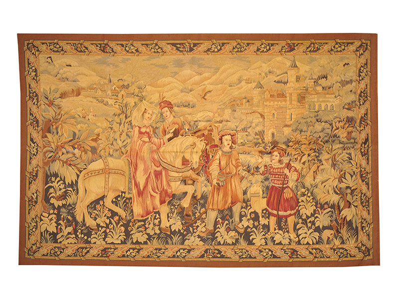 aubusson rugs in new jersey