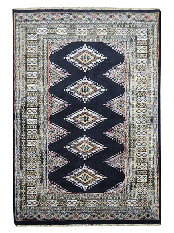 bokara rugs