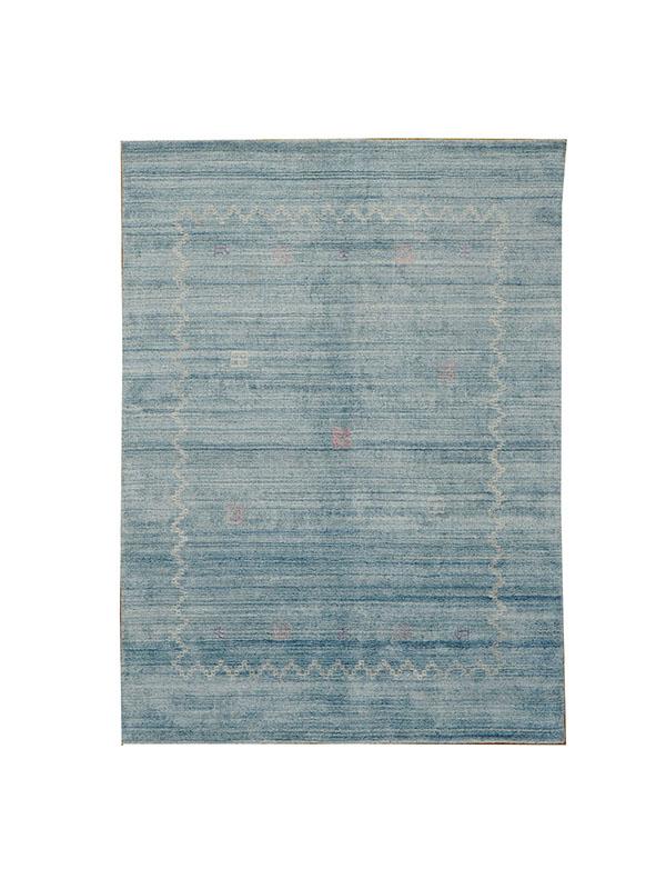 gabbeh rugs in new york