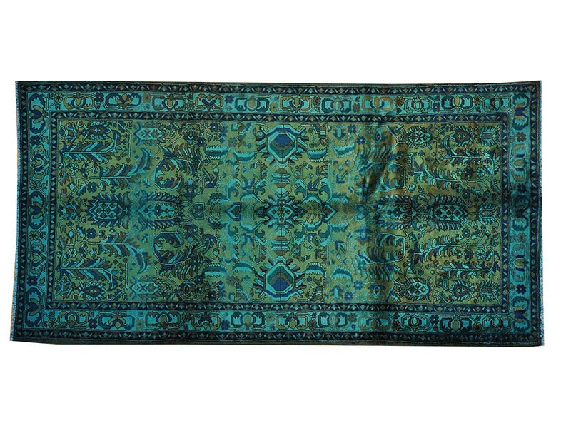 heriz rugs in new jersey