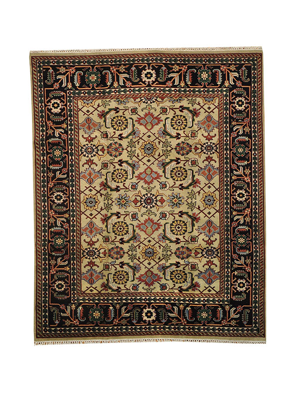 heriz rugs in new york