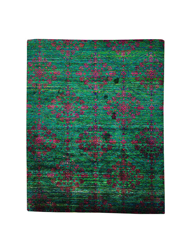 ikat rugs in new jersey