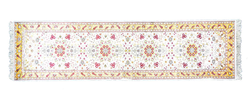 isfahan rugs in new jersey