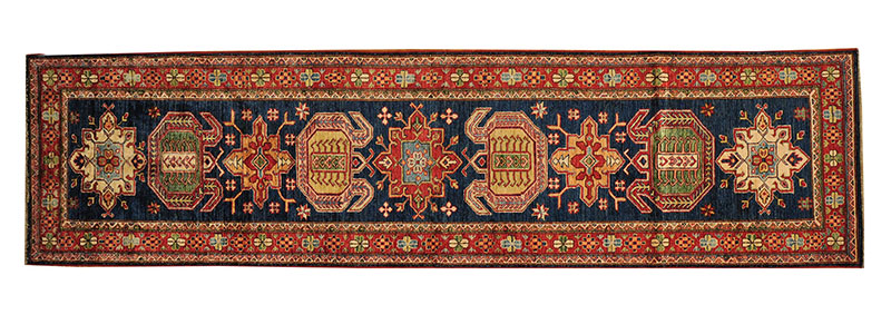 kazak rugs in new jersey