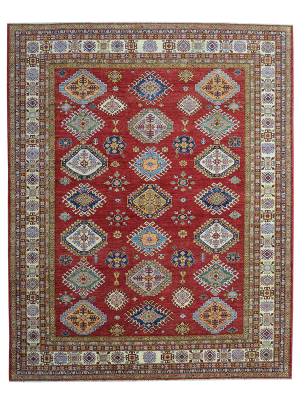 Kazak rugs kazakh rugs 1800 get a rug for Cheap persian rugs nyc