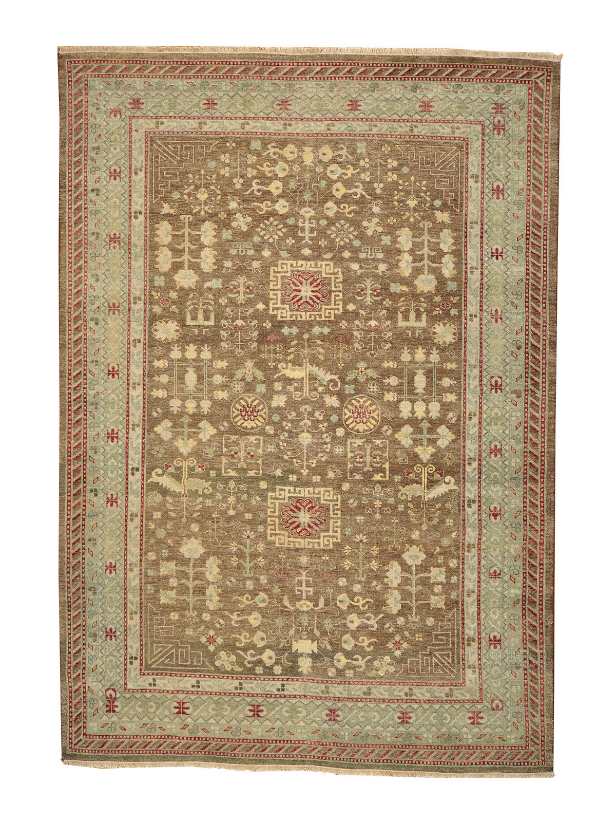 khotan rugs in new jersey