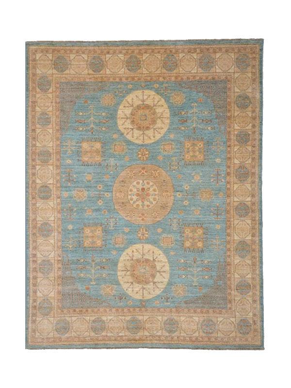 khotan rugs in new york