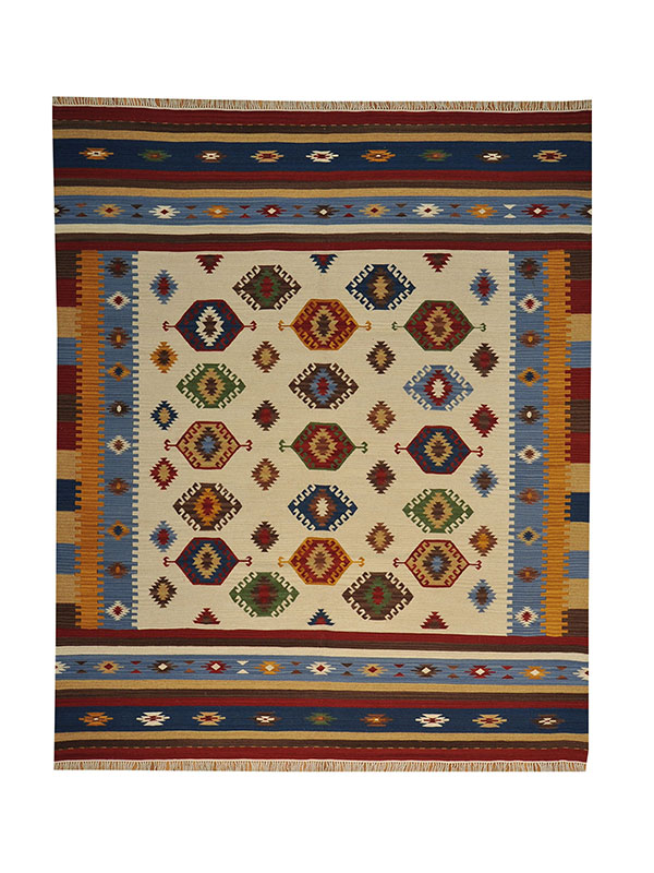 kilim rugs in new jersey