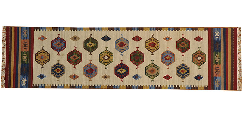 kilim rugs in new york