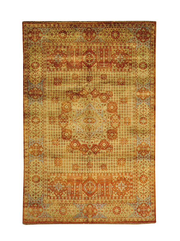 mamluk rugs in new jersey