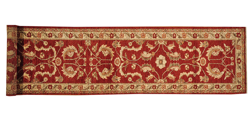 oushak rugs in new jersey