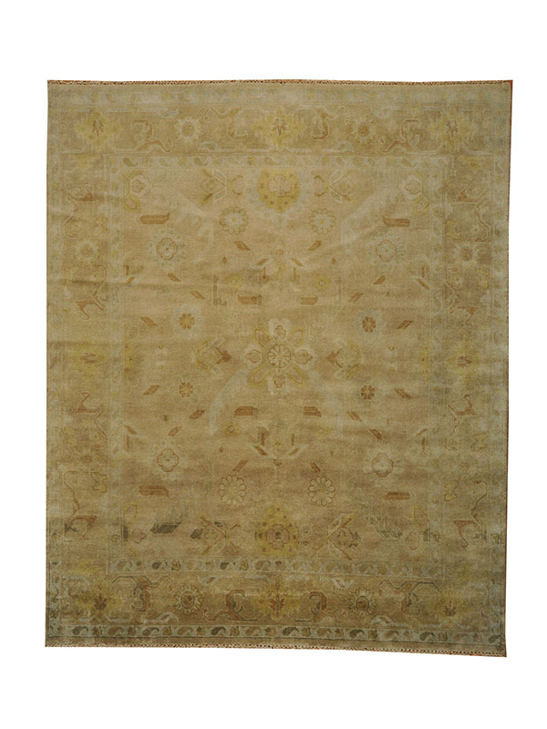 oushak rugs in new york