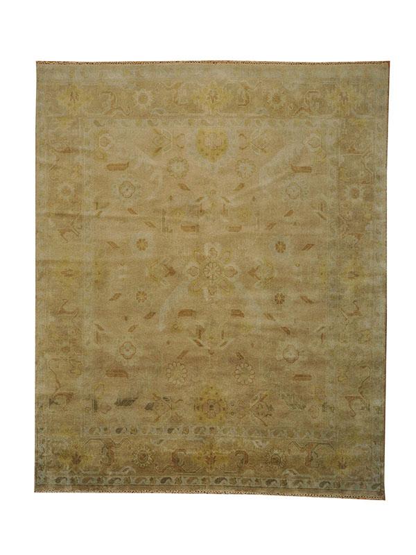 oushak rugs in new york