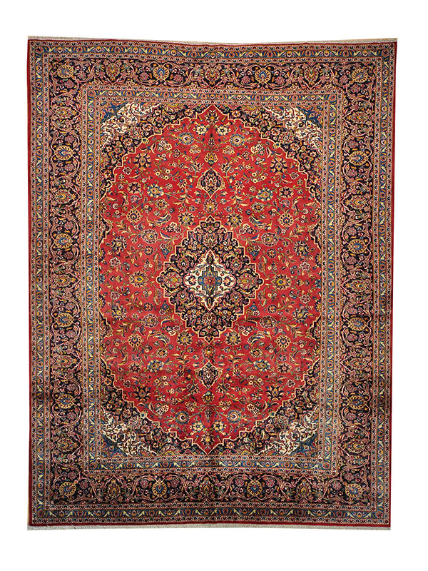 persian rugs in new jersey