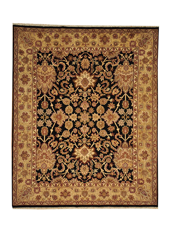 rajasthan rugs in new jersey