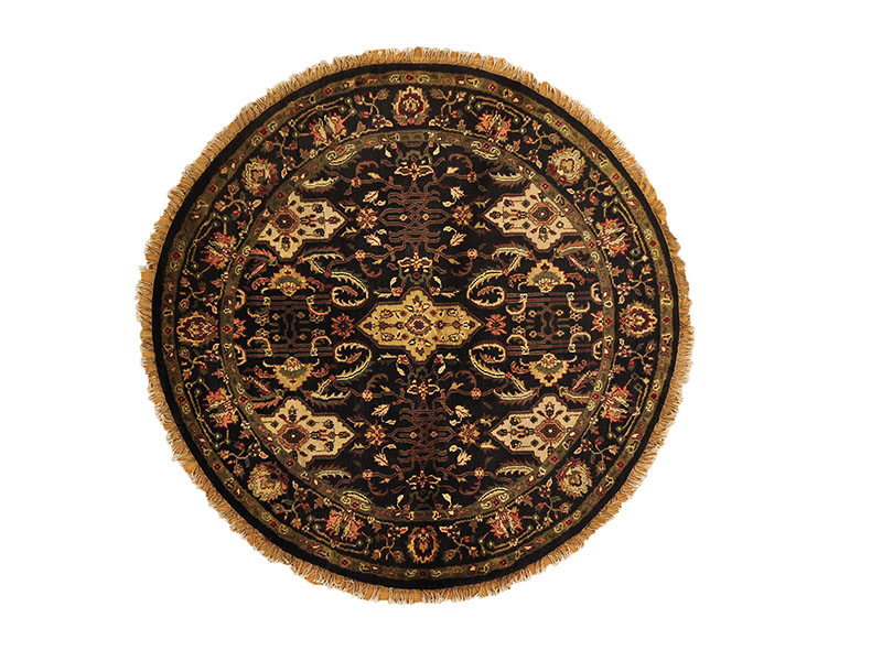 rajasthan rugs in new york