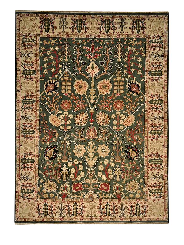 rajasthan rugs