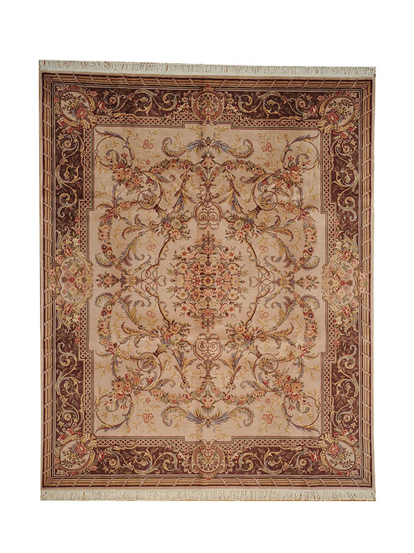 savonnerie rugs in new jersey