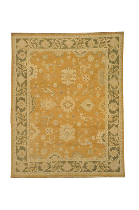 soumak rugs in new jersey
