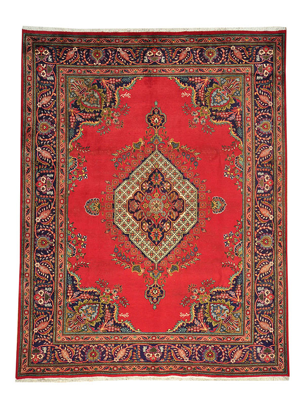 tabriz rugs in new jersey