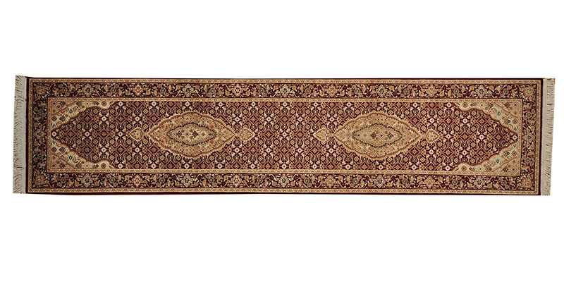 tabriz rugs