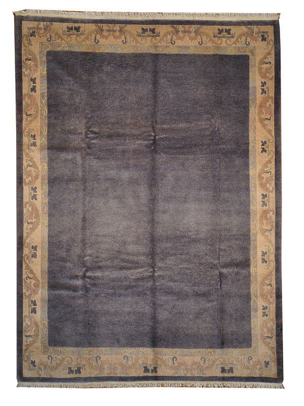 tibetan rugs in new york