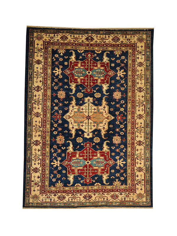 tribal rugs in new jersey
