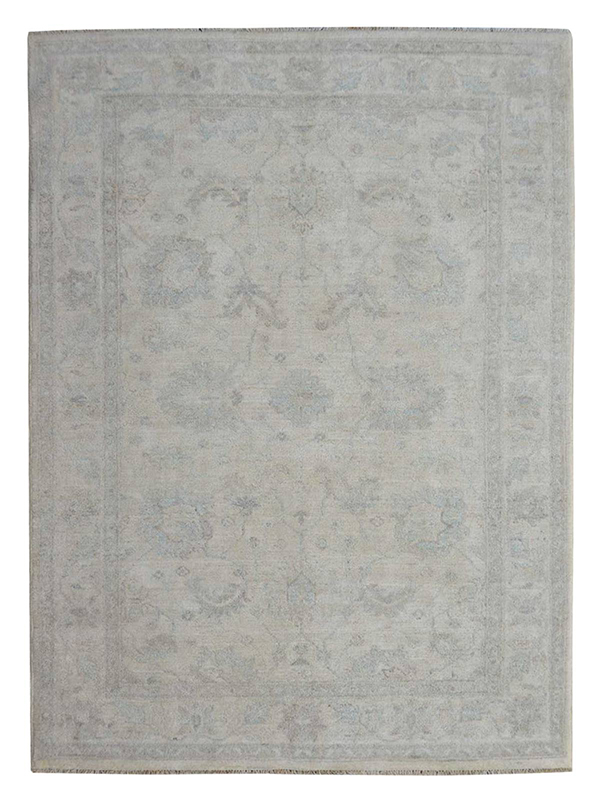 ziegler rugs in new york
