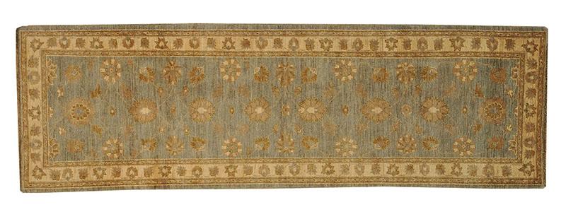 ziegler rugs
