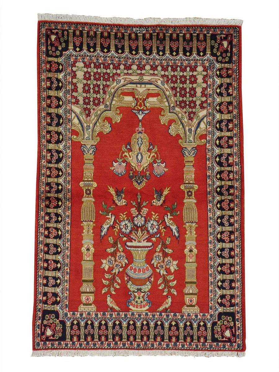 soumak rugs