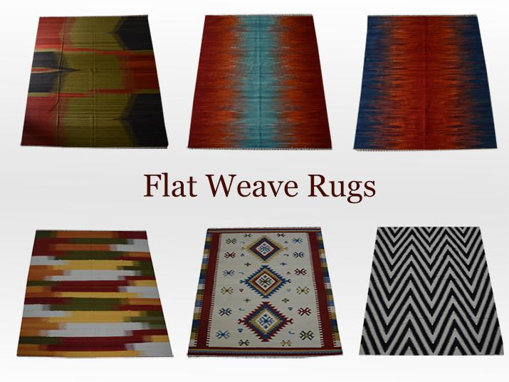 flat-weave-rugs